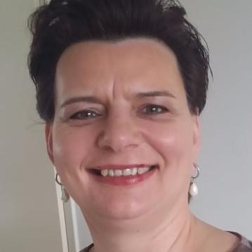 Arlette_Pijnenburg_trinitas_administratie